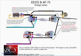 emg wiring diagram on emg download wirning diagrams
