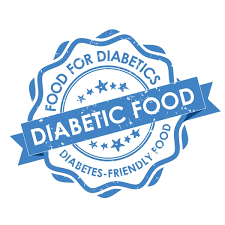 make a plan for your diabetic friendly thanksgiving