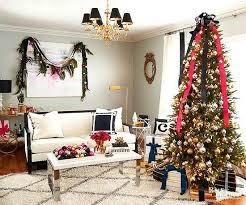 how to put christmas lights on a christmas tree correctly how to put christmas lights on a tree correctly hang fresh cut