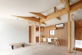 punch home design studio 11 japanese wooden house design house for four generations