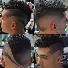 pin by tonny sf on barbering pinterest photos barbers and