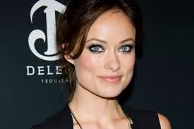 olivia wilde u0027too old u0027 to play leonardo dicaprio u0027s wife in u0027wolf