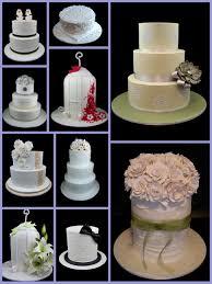 wedding cake bakery near me gorgeous wedding cake bakery near me wedding cake cake for