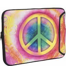 designer laptop sleeves designer sleeves 17 designer laptop sleeve ebags