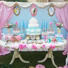 cinderella birthday party ideas cinderella birthday cinderella