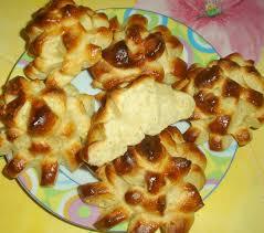 cuisine pour les petit pommes cannelles pour le petit déjeuner la cuisine d izou
