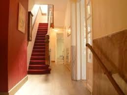 chambre d hote dunkerque chambres d hôtes l escale malouine chambre d hôtes à dunkerque