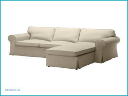 canapé kramfors ikea ikea kramfors sofa ff3 design sofa und chaise ikea chaise