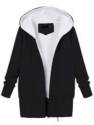 Warm Winter Coats For Women Find Cheap Coats For Women Discount Womens Winter Coats From