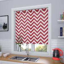about our roller blinds make my blinds