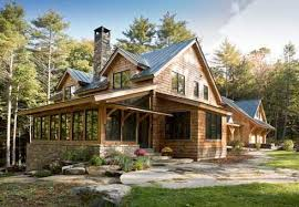 cottage designs small standout small cottage designs shingled sanctuaries