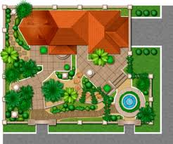 landscape design software 3d landscaping free trial for mac