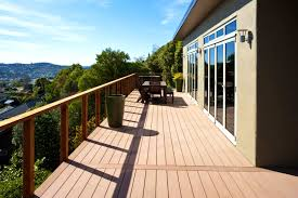 Patio Surfaces by Bedroom Awesome Hidden Outdoor Deck Speakers For Decking Garden