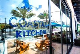 coastal kitchen st simons island coastal kitchen st simons coastal kitchen and bar coastal