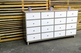 Expensive Furniture In South Africa Eco Furniture Design Furniture Manufacturer South Africa