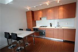 How Big Is 500 Square Feet For Sale 5 Condos Under 500 Square Feet
