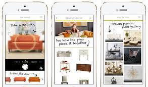 home interior apps home interior design app interior design app interior design apps