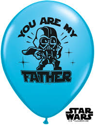 wars balloons delivery wars you are my balloons 25pcs free delivery