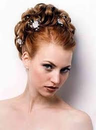 id e coiffure pour mariage coiffure mariage cheveux courts idée coiffure cheveux court