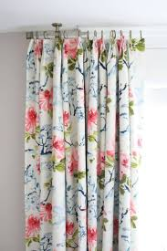 Green Kids Curtains Bedroom Boys Room Curtains Ideas Baby Boy Bedroom Ideas Toddler