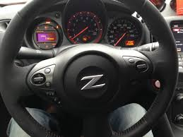 nissan 370z malaysia price the nissan 370z nismo tech is an excellent sports car that u0027s hard