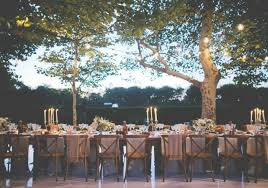 event furniture rental los angeles vini s party rentals event rental company in los angeles ca
