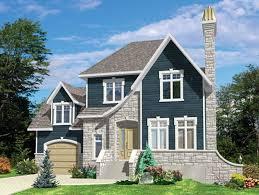 unique european house plans 104 best european home plans images on european house