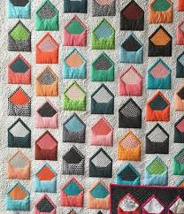 letter writers alliance letters from home quilt
