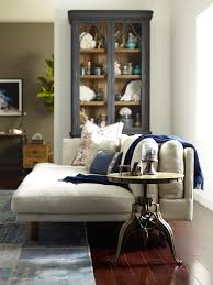 Bedroom Furniture Exton Too Cool Table Look Book Four Hands Furniture Pinterest