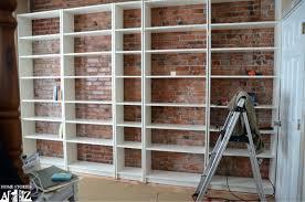 ikea billy bookcase glass doors bookcase ikea tall billy bookcase uk ikea billy tall bookshelf