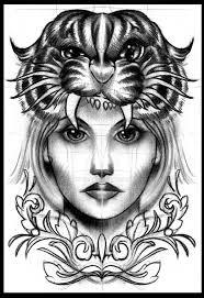 design by thirteen7s on deviantart