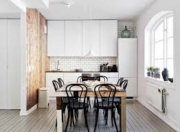 brilliant white kitchen design 2016 most gorgeous designs for
