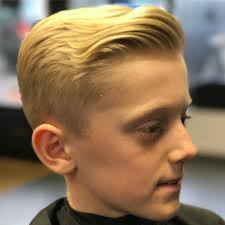 boys quiff boys qyuiff haircuts 2017 boys quiff hairtsyles guys