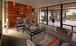 modern country living room ideas 47 living room designs ideas design trends premium psd