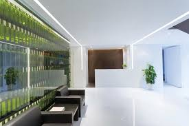 linea general lighting from egoluce architonic