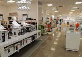 j c penney betting on improvements in display inventory to draw