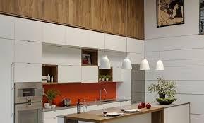 cuisine limoges décoration decoration cuisine annee 19 limoges luminaire