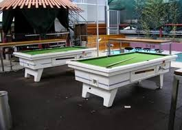 outdoor air hockey table pool tables air hockey soccer tables g l entertainment