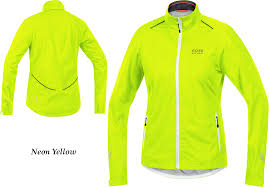 best gore tex cycling jacket gore element gore tex active shell women u0027s jacket the bike shed