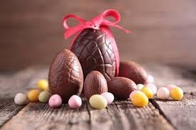 where to buy easter eggs the cheapest places to buy easter eggs 2018 suffolk and
