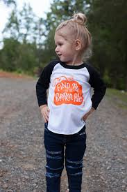 halloween tshirts for kids fall shirt for kids pumpkin patch fall clothes for