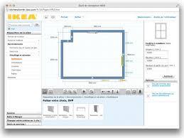 devis cuisine en ligne ikea ikea cuisine créer une cuisine virtuelle en 3d