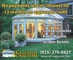 How Much Do Four Seasons Sunrooms Cost How Much Will A Sunroom Cost Calculate Your Room Addition Costs