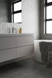 28 best bathroom ideas images on pinterest bathroom ideas