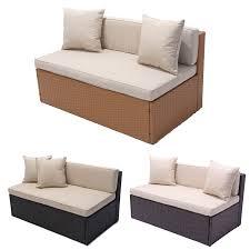 sofa ohne lehne sofa ohne lehne cool modulares poly 44979 haus dekoration galerie