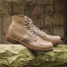 shopping for s boots in india wolverine 1000 mile 1883 vintage boots wolverine