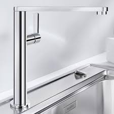 mitigeur cuisine blanco robinet cuisine blanco affordable robinet cuisine blanc grohe