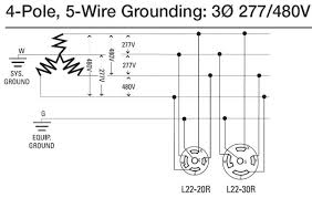 480 volt to 120 volt transformer wiring diagram free wiring diagrams