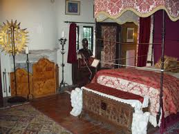 renaissance home decor medieval style bedding sakis world bedroom in the gothic room decor