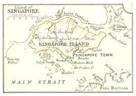 Map Of Singapore File Map Of Singapore 1888 Jpg Wikimedia Commons